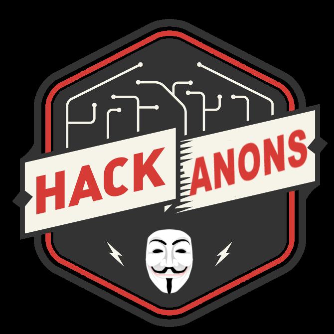 Hackanons