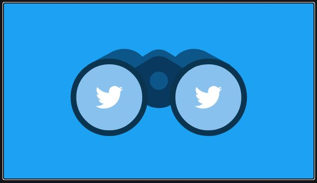 How to view a Protected Twitter Account 2021