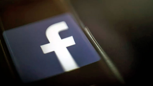 facebook-touch