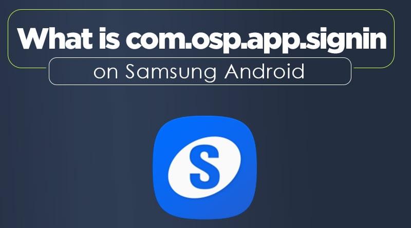 Com.OSP.App.SignIn