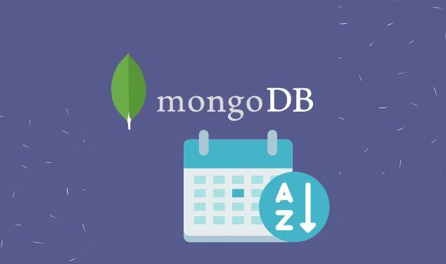 Sorting in MongoDB