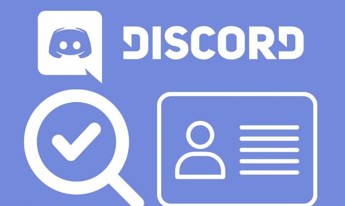 How to Find your Discord ID